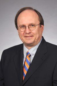 Hartmut Derendorf, PhD, FCP